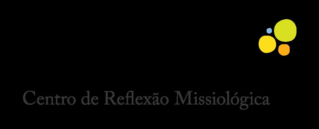 Centro de Reflexao Missiologica