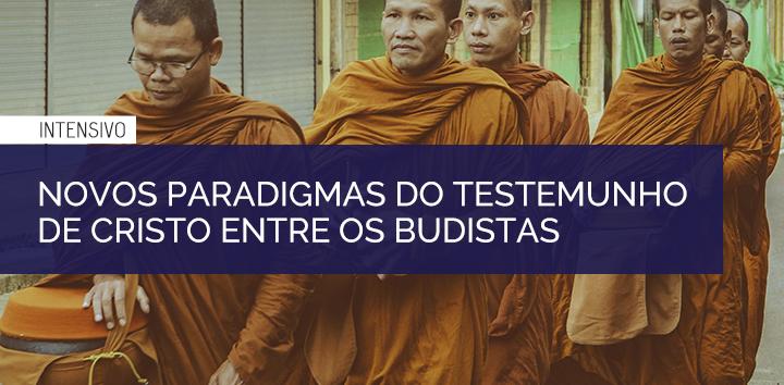 budismoimg