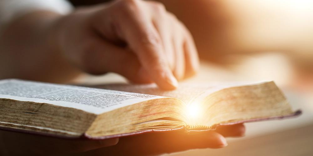 img_curso_teologia_da_missao