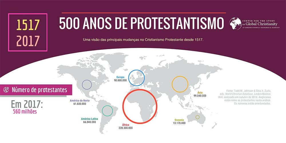 500-anos-protestantismo-v4