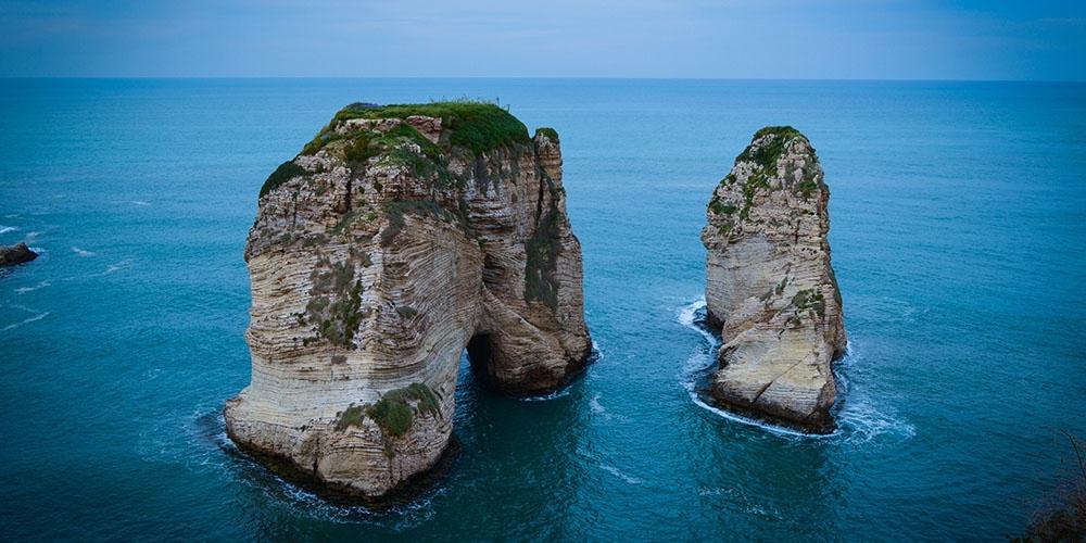 Rocks Sea Blue (final)