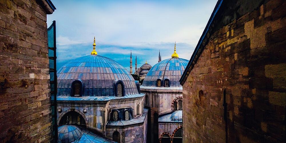 blaque-x-338387-mosque-v2