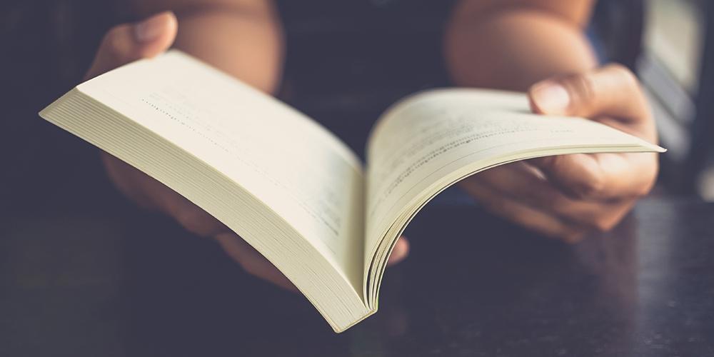 img_livros