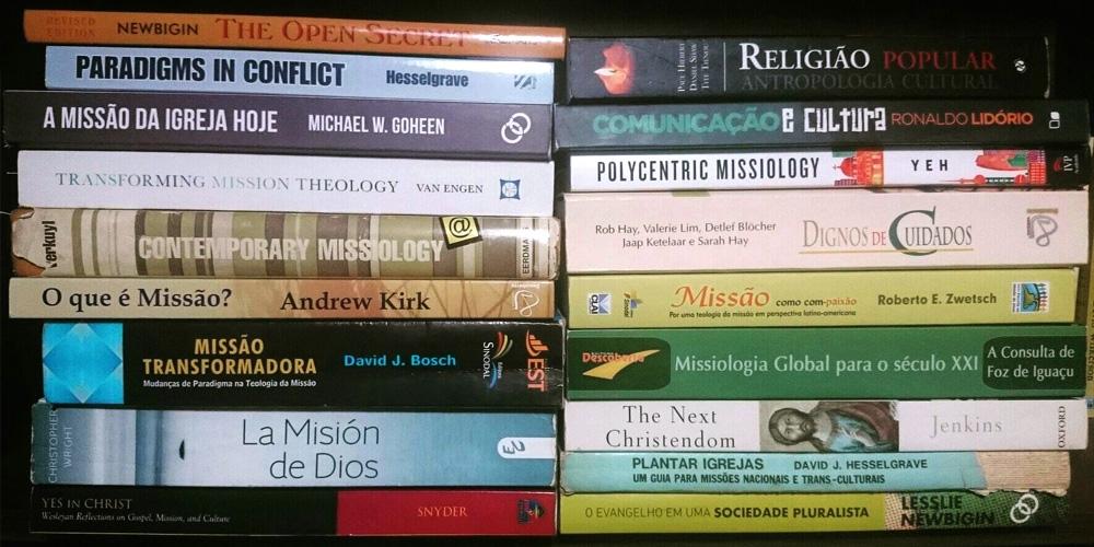 img_livros_blog