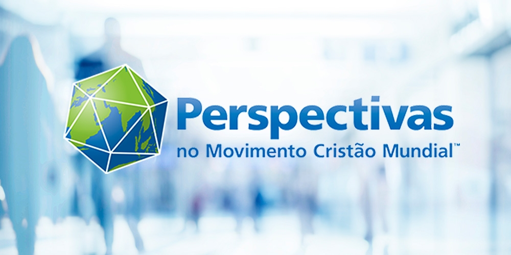 img_perspectiva
