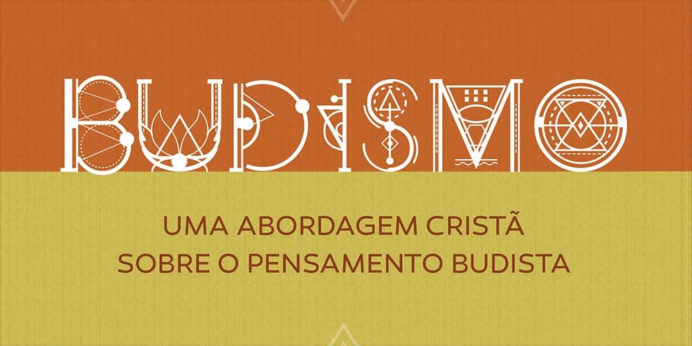 prefacio_livro_budismo-4-opti
